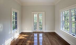 Painting Interior 6 Things To Consider When Hiring An Interior Painter Angie U0027s List