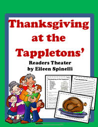 thanksgiving at the tappletons unit stove top burners readers