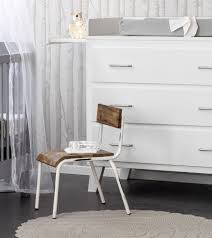 la redoute canap駸 62 best kidsdepot images on accessories rooms