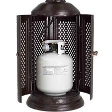 portable propane space heater wm14com
