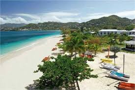 coyaba beach resort hotel st george u0027s grenada book coyaba beach