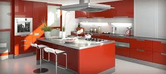 meuble cuisine italienne magasin de meuble de cuisine cuisiniste expert en cuisines et