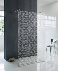 Clever Bathroom Ideas by Alternative Bathrooms London Bathrooms London Bathrooms North