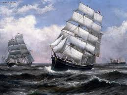 pirate sail wallpapers 42 best tall ships images on pinterest tall ships 16th century