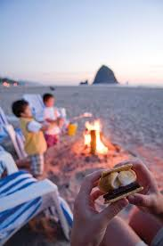 Oregon travel and tourism images Best 25 cannon beach camping ideas oregon travel jpg
