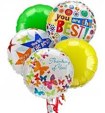 balloons delivery nj newark balloons and balloon bouquet delivery by gifttree