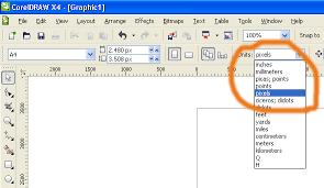 membuat gambar transparan di corel draw x7 membuat banner header dengan corel draw reny eka hadiyanti