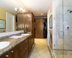 Closet Bathroom Design Inspiring Fine Bathroom Design Bathroom - Closet bathroom design