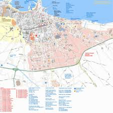 Brindisi Italy Map by Large Bari Maps For Free Download And Print High Resolution And