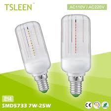 types of grow lights fluorescent lights types of fluorescent lights types of