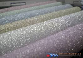 silver glitter wrapping paper glitter wrapping paper research paper service skessaygaof dedup info