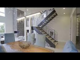 Philadelphia Design Home 2016 Pennsylvania Mansions