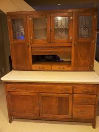 Country Kitchen Indianapolis Indiana - 70 best home kitchen vintage cabinets u0026 tables images on