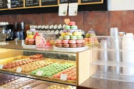 macarons bakery big family bakery kirbie s cravings