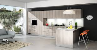 Kitchen Collection Llc by Lusso Cucina U2013 Italian Design