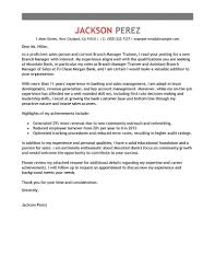network administrator cover letter examples community outreach cover letter template