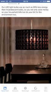 Ikea Schlafzimmer Preise 9 Besten Lampen Bilder Auf Pinterest Kupfer Farbe Und Schlafzimmer
