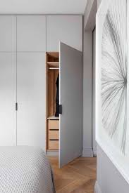 Design A Master Bedroom Closet Best 20 Closet Wall Ideas On Pinterest Built In Wardrobe Wall