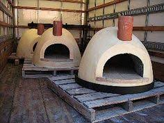 Firepit Pizza Fresh Pit Pizza Oven Authentic Pizza Ovens Portable Prime And