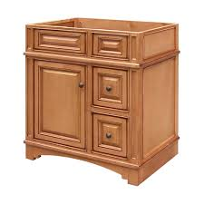 Mission Oak Kitchen Cabinets Sunnywood Cabinets Phone Number Best Home Furniture Decoration