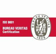 bureau verita hd wallpapers logo vector bureau veritas 3836 ga