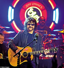 electric light orchestra songs electric light orchestra songs light light info