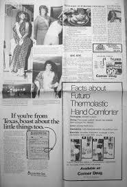 index of names from the 1975 bridgeport index newspaper
