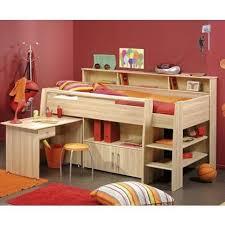 lit et bureau enfant lit combiné et bureau enfant matelot achat vente lit combine lit