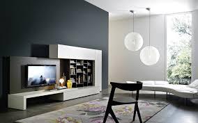 Indirekte Beleuchtung Wohnzimmer Wand Fernsehwand Mit Indirekter Beleuchtung Finest Wohnzimmer