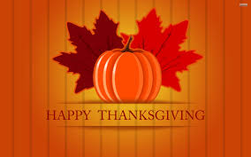 free thanksgiving wallpaper high quality wallpapers