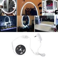 led vanity light strip led light strip for vanity mirror led vanity mirror dimmer lights