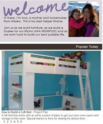 Woodworking Bench For Sale Canada by Mrfreeplans Downloadwoodplans Page 199