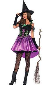 Witch Halloween Costumes Girls Halloween Witch Costumes Women Witch Costume Ideas