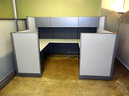 Used Cubicles Las Vegas by Used Office Furniture And Used Cubicles Part 4