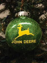 best 25 deere crafts ideas on deere baby