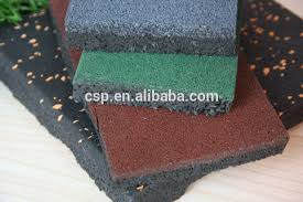 Recycled Rubber Patio Tiles by Cheap Discontinued Outdoor Rubber Floor Tile Recycled Rubber Patio