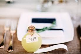 italian wedding favors limoncello favors diy lemon wedding favors isure search