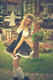 most beautiful halloween costumes best 25 oktoberfest costume ideas on pinterest oktoberfest