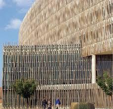 us censu bureau u s census bureau headquarters architect magazine suitland md