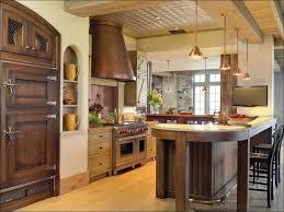 Kitchen Aid Cabinets Kitchen Kitchen Cabinets Natural Hickory Cabinets Pine Corner