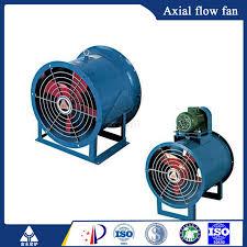 2000 cfm exhaust fan list manufacturers of 2000 cfm exhaust fan buy 2000 cfm exhaust fan