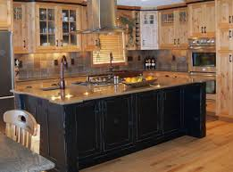 pine kitchen islands pine kitchen islands 100 images solid oak and pine kitchen