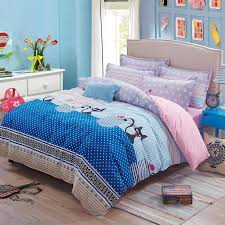 Twin Plaid Bedding by Pink Plaid Bedding Promotion Shop For Promotional Pink Plaid