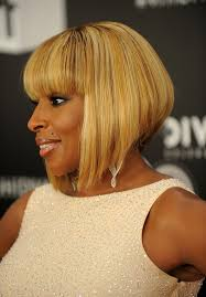 layered hairstyles with bangs for african americans that hairs thinning out african american inverted bob haircut hairstyles weekly