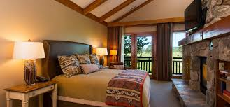 river oregon lodging bend oregon accommodations sunriver resort river lodge suite