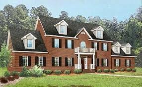 modular home plans nc 2 story modular home plans inspirational two story modular homes