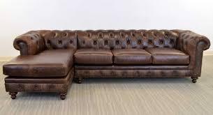 Leather Sofa Restoration Furniture Adorable Kensington Sofa For Living Room Design