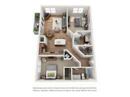 acadia river house apartments