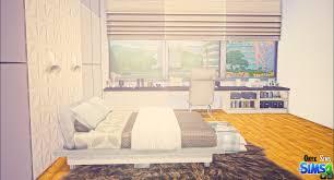 bedroom furniture san diego bedroom contemporary bedroom furniture sets queen cheap in ca