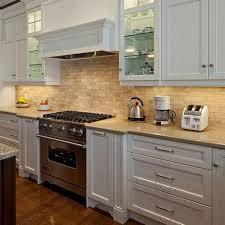 Kitchen Kitchen Backsplash Ideas Black Granite by Kitchen Kitchen Backsplash Ideas Black Granite White Kitchen